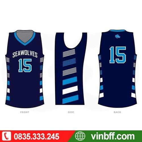 VIN  ☎ 0835333245 CAM KẾT CHẤT LƯỢNG VƯỢT TRỘI khi đặt Bộ quần áo bóng rổ Zoeoel tại VIN  với chi phí PHÙ HỢP