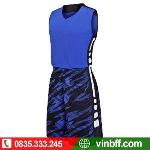 VIN  ☎ 0835333245 CAM KẾT CHẤT LƯỢNG VƯỢT TRỘI khi đặt Bộ quần áo bóng rổ Niaron tại VIN  với chi phí PHÙ HỢP
