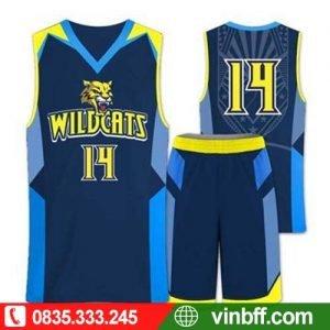 VIN  ☎ 0835333245 CAM KẾT CHẤT LƯỢNG VƯỢT TRỘI khi đặt Bộ quần áo bóng rổ emmwis tại VIN  với chi phí PHÙ HỢP