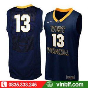 VIN  ☎ 0835333245 CAM KẾT CHẤT LƯỢNG VƯỢT TRỘI khi đặt Bộ quần áo bóng rổ Belosh tại VIN  với chi phí PHÙ HỢP