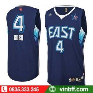 VIN  ☎ 0835333245 CAM KẾT CHẤT LƯỢNG VƯỢT TRỘI khi đặt Bộ quần áo bóng rổ Dailay tại VIN  với chi phí PHÙ HỢP