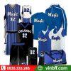 VIN  ☎ 0835333245 CAM KẾT CHẤT LƯỢNG VƯỢT TRỘI khi đặt Bộ quần áo bóng rổ Pophew tại VIN  với chi phí PHÙ HỢP