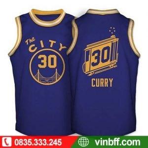 VIN  ☎ 0835333245 CAM KẾT CHẤT LƯỢNG VƯỢT TRỘI khi đặt Bộ quần áo bóng rổ emmDan tại VIN  với chi phí PHÙ HỢP