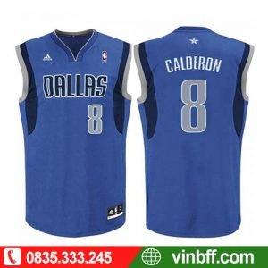 VIN  ☎ 0835333245 CAM KẾT CHẤT LƯỢNG VƯỢT TRỘI khi đặt Bộ quần áo bóng rổ Niahys tại VIN  với chi phí PHÙ HỢP