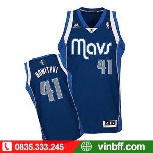 VIN  ☎ 0835333245 CAM KẾT CHẤT LƯỢNG VƯỢT TRỘI khi đặt Bộ quần áo bóng rổ Nicson tại VIN  với chi phí PHÙ HỢP