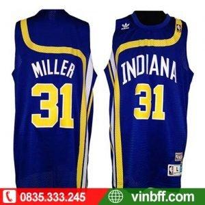 VIN  ☎ 0835333245 CAM KẾT CHẤT LƯỢNG VƯỢT TRỘI khi đặt Bộ quần áo bóng rổ Ciaian tại VIN  với chi phí PHÙ HỢP