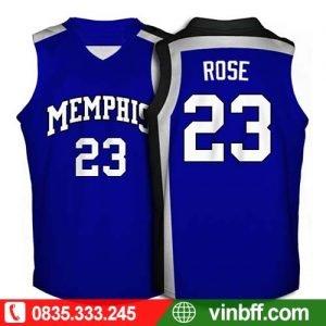 VIN  ☎ 0835333245 CAM KẾT CHẤT LƯỢNG VƯỢT TRỘI khi đặt Bộ quần áo bóng rổ heaiel tại VIN  với chi phí PHÙ HỢP