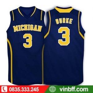VIN  ☎ 0835333245 CAM KẾT CHẤT LƯỢNG VƯỢT TRỘI khi đặt Bộ quần áo bóng rổ Chaohn tại VIN  với chi phí PHÙ HỢP