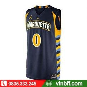 VIN  ☎ 0835333245 CAM KẾT CHẤT LƯỢNG VƯỢT TRỘI khi đặt Bộ quần áo bóng rổ Chlhen tại VIN  với chi phí PHÙ HỢP