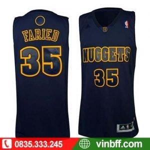 VIN  ☎ 0835333245 CAM KẾT CHẤT LƯỢNG VƯỢT TRỘI khi đặt Bộ quần áo bóng rổ Beller tại VIN  với chi phí PHÙ HỢP