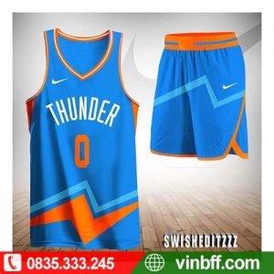 VIN  ☎ 0835333245 CAM KẾT CHẤT LƯỢNG VƯỢT TRỘI khi đặt Bộ quần áo bóng rổ cainor tại VIN  với chi phí PHÙ HỢP