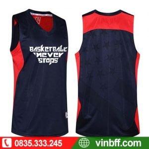 VIN  ☎ 0835333245 CAM KẾT CHẤT LƯỢNG VƯỢT TRỘI khi đặt Bộ quần áo bóng rổ eliake tại VIN  với chi phí PHÙ HỢP