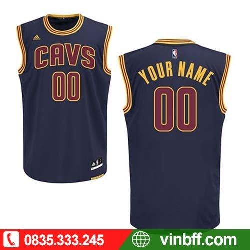 VIN  ☎ 0835333245 CAM KẾT CHẤT LƯỢNG VƯỢT TRỘI khi đặt Bộ quần áo bóng rổ nateph tại VIN  với chi phí PHÙ HỢP