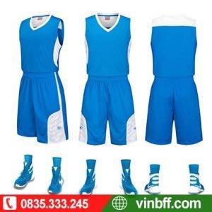 VIN  ☎ 0835333245 CAM KẾT CHẤT LƯỢNG VƯỢT TRỘI khi đặt Bộ quần áo bóng rổ Ashder tại VIN  với chi phí PHÙ HỢP