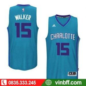 VIN  ☎ 0835333245 CAM KẾT CHẤT LƯỢNG VƯỢT TRỘI khi đặt Bộ quần áo bóng rổ Ambatt tại VIN  với chi phí PHÙ HỢP