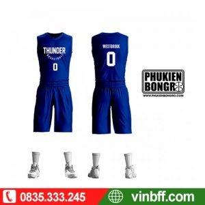 VIN  ☎ 0835333245 CAM KẾT CHẤT LƯỢNG VƯỢT TRỘI khi đặt Bộ quần áo bóng rổ phohen tại VIN  với chi phí PHÙ HỢP