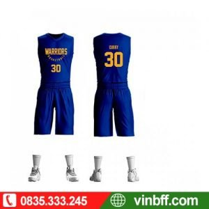 VIN  ☎ 0835333245 CAM KẾT CHẤT LƯỢNG VƯỢT TRỘI khi đặt Bộ quần áo bóng rổ Lauuke tại VIN  với chi phí PHÙ HỢP