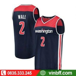 VIN  ☎ 0835333245 CAM KẾT CHẤT LƯỢNG VƯỢT TRỘI khi đặt Bộ quần áo bóng rổ ellece tại VIN  với chi phí PHÙ HỢP