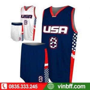 VIN  ☎ 0835333245 CAM KẾT CHẤT LƯỢNG VƯỢT TRỘI khi đặt Bộ quần áo bóng rổ Joddan tại VIN  với chi phí PHÙ HỢP