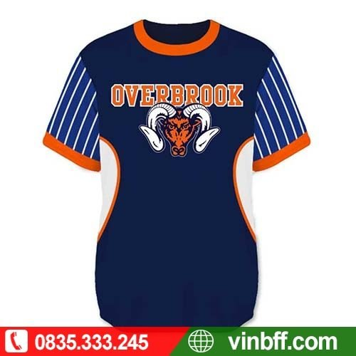 VIN  ☎ 0835333245 CAM KẾT CHẤT LƯỢNG VƯỢT TRỘI khi đặt Bộ quần áo bóng rổ Betael tại VIN  với chi phí PHÙ HỢP