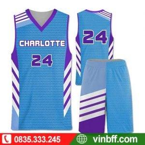 VIN  ☎ 0835333245 CAM KẾT CHẤT LƯỢNG VƯỢT TRỘI khi đặt Bộ quần áo bóng rổ Izzael tại VIN  với chi phí PHÙ HỢP