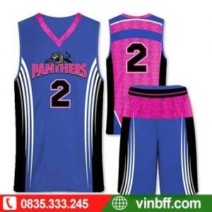 VIN  ☎ 0835333245 CAM KẾT CHẤT LƯỢNG VƯỢT TRỘI khi đặt Bộ quần áo bóng rổ Megder tại VIN  với chi phí PHÙ HỢP