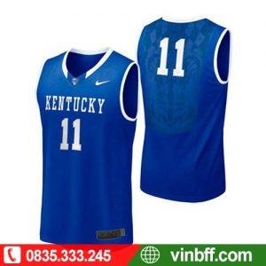 VIN  ☎ 0835333245 CAM KẾT CHẤT LƯỢNG VƯỢT TRỘI khi đặt Bộ quần áo bóng rổ Dailly tại VIN  với chi phí PHÙ HỢP