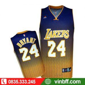VIN  ☎ 0835333245 CAM KẾT CHẤT LƯỢNG VƯỢT TRỘI khi đặt Bộ quần áo bóng rổ Imodan tại VIN  với chi phí PHÙ HỢP