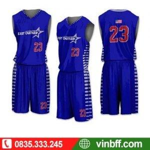 VIN  ☎ 0835333245 CAM KẾT CHẤT LƯỢNG VƯỢT TRỘI khi đặt Bộ quần áo bóng rổ Louhew tại VIN  với chi phí PHÙ HỢP
