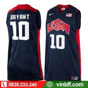 VIN  ☎ 0835333245 CAM KẾT CHẤT LƯỢNG VƯỢT TRỘI khi đặt Bộ quần áo bóng rổ Lilcar tại VIN  với chi phí PHÙ HỢP