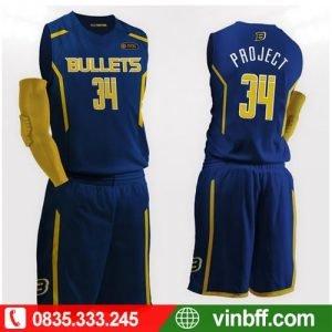 VIN  ☎ 0835333245 CAM KẾT CHẤT LƯỢNG VƯỢT TRỘI khi đặt Bộ quần áo bóng rổ Holtan tại VIN  với chi phí PHÙ HỢP