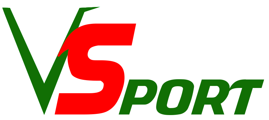 VIN SPORT