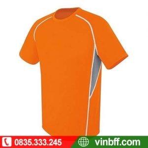 VIN SPORT ☎ 0835333245 CAM KẾT CHẤT LƯỢNG VƯỢT TRỘI khi đặt Mẫu quần áo bóng chuyền molcar tại VIN SPORT với chi phí PHÙ HỢP
