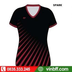 VIN SPORT ☎ 0835333245 CAM KẾT CHẤT LƯỢNG VƯỢT TRỘI khi đặt Mẫu quần áo bóng chuyền ellick tại VIN SPORT với chi phí PHÙ HỢP