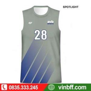 VIN SPORT ☎ 0835333245 CAM KẾT CHẤT LƯỢNG VƯỢT TRỘI khi đặt Mẫu quần áo bóng chuyền natron tại VIN SPORT với chi phí PHÙ HỢP