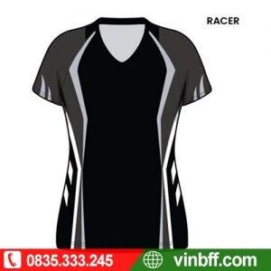 VIN SPORT ☎ 0835333245 CAM KẾT CHẤT LƯỢNG VƯỢT TRỘI khi đặt Mẫu quần áo bóng chuyền katmas tại VIN SPORT với chi phí PHÙ HỢP
