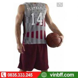 VIN SPORT ☎ 0835333245 CAM KẾT CHẤT LƯỢNG VƯỢT TRỘI khi đặt Mẫu quần áo bóng chuyền Amymas tại VIN SPORT với chi phí PHÙ HỢP