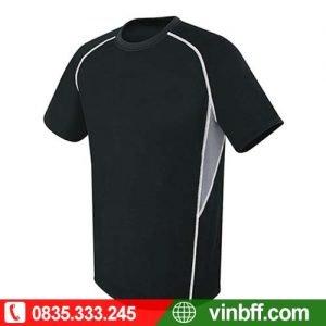 VIN SPORT ☎ 0835333245 CAM KẾT CHẤT LƯỢNG VƯỢT TRỘI khi đặt Mẫu quần áo bóng chuyền Poplan tại VIN SPORT với chi phí PHÙ HỢP