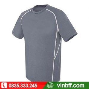 VIN SPORT ☎ 0835333245 CAM KẾT CHẤT LƯỢNG VƯỢT TRỘI khi đặt Mẫu quần áo bóng chuyền Abbyan tại VIN SPORT với chi phí PHÙ HỢP
