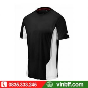 VIN SPORT ☎ 0835333245 CAM KẾT CHẤT LƯỢNG VƯỢT TRỘI khi đặt Mẫu quần áo bóng chuyền Ciaiel tại VIN SPORT với chi phí PHÙ HỢP