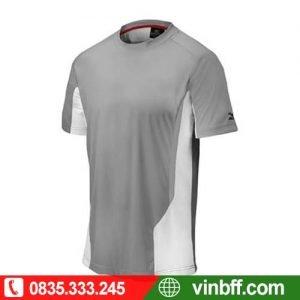 VIN SPORT ☎ 0835333245 CAM KẾT CHẤT LƯỢNG VƯỢT TRỘI khi đặt Mẫu quần áo bóng chuyền Marris tại VIN SPORT với chi phí PHÙ HỢP
