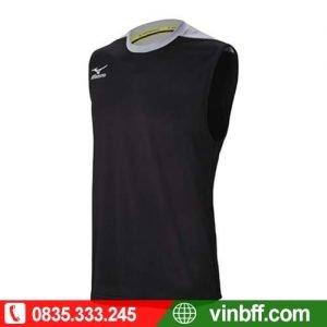 VIN SPORT ☎ 0835333245 CAM KẾT CHẤT LƯỢNG VƯỢT TRỘI khi đặt Mẫu quần áo bóng chuyền Saratt tại VIN SPORT với chi phí PHÙ HỢP