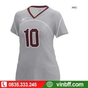 VIN SPORT ☎ 0835333245 CAM KẾT CHẤT LƯỢNG VƯỢT TRỘI khi đặt Mẫu quần áo bóng chuyền better tại VIN SPORT với chi phí PHÙ HỢP