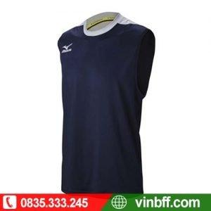 VIN SPORT ☎ 0835333245 CAM KẾT CHẤT LƯỢNG VƯỢT TRỘI khi đặt Mẫu quần áo bóng chuyền Raccob tại VIN SPORT với chi phí PHÙ HỢP