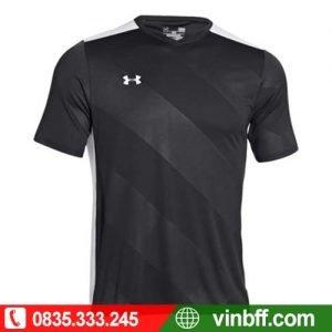 VIN SPORT ☎ 0835333245 CAM KẾT CHẤT LƯỢNG VƯỢT TRỘI khi đặt Mẫu quần áo bóng chuyền Elefie tại VIN SPORT với chi phí PHÙ HỢP