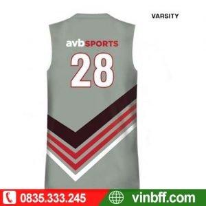 VIN SPORT ☎ 0835333245 CAM KẾT CHẤT LƯỢNG VƯỢT TRỘI khi đặt Mẫu quần áo bóng chuyền Rebiel tại VIN SPORT với chi phí PHÙ HỢP