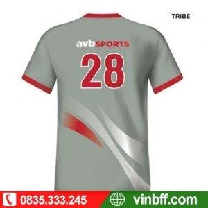 VIN SPORT ☎ 0835333245 CAM KẾT CHẤT LƯỢNG VƯỢT TRỘI khi đặt Mẫu quần áo bóng chuyền heawis tại VIN SPORT với chi phí PHÙ HỢP