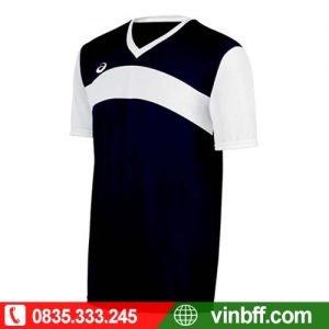 VIN SPORT ☎ 0835333245 CAM KẾT CHẤT LƯỢNG VƯỢT TRỘI khi đặt Mẫu quần áo bóng chuyền Becwen tại VIN SPORT với chi phí PHÙ HỢP