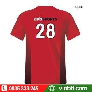 VIN SPORT ☎ 0835333245 CAM KẾT CHẤT LƯỢNG VƯỢT TRỘI khi đặt Mẫu quần áo bóng chuyền Nicder tại VIN SPORT với chi phí PHÙ HỢP