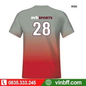 VIN SPORT ☎ 0835333245 CAM KẾT CHẤT LƯỢNG VƯỢT TRỘI khi đặt Mẫu quần áo bóng chuyền katSam tại VIN SPORT với chi phí PHÙ HỢP